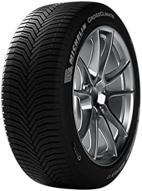 All Season Tyre Passenger Car B//C//68dB MICHELIN CROSSCLIMATE XL 185//60//14 86H