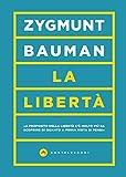 La libertà (Vortici) (Italian Edition)