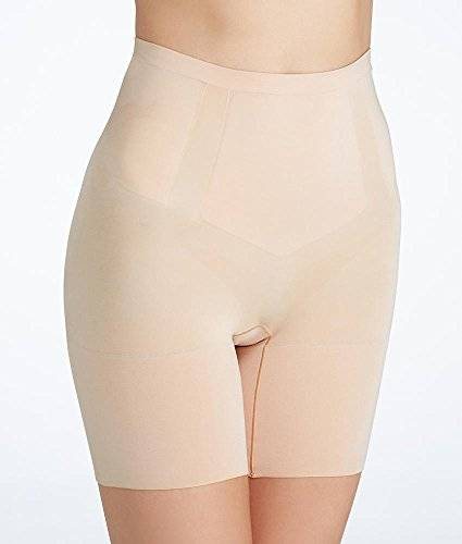 spanx-oncore-firm-control-mid-thigh-shaper-m-soft-nude