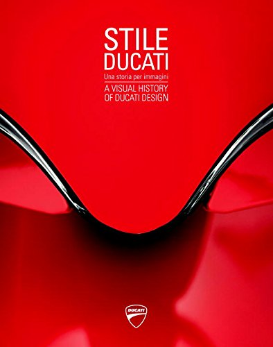 stile-ducati-a-visual-history-of-ducati-design