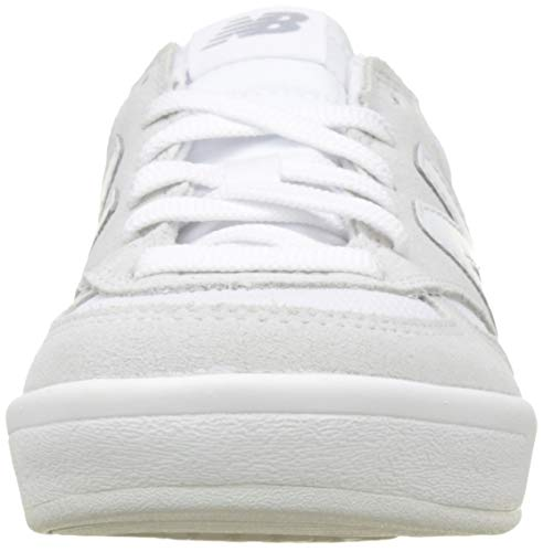 Tennis sea white New Balance Bianco Da Ms Donna Scarpe Wrt300 Salt 11BISqP