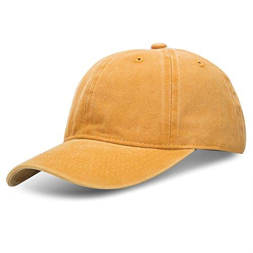 Personalized Unisex Snapback Hats,Adjustable Hip Hop Baseball Cap Custom  Dad Hat