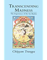 Transcending Madness: The Experience of the Six Bardos