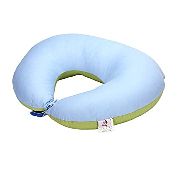 Poraty New Nursing Pillow and Positioner