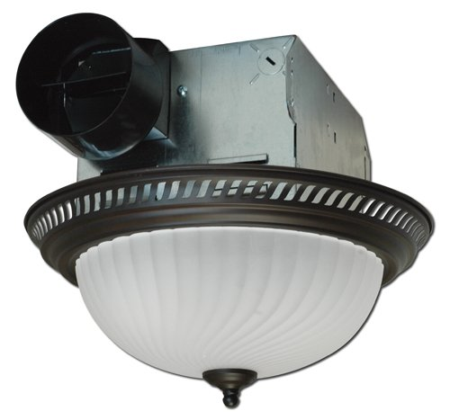 light and exhaust fan - 8