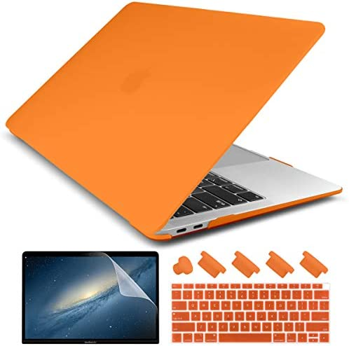 Dongke Frosted MacBook Display A1932 product image