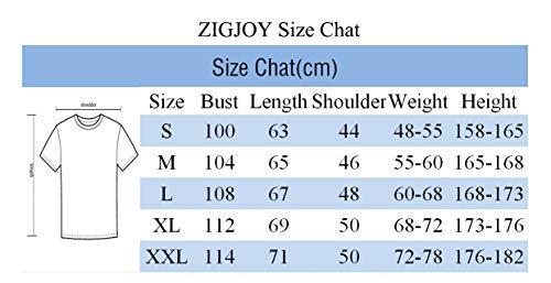 Xxxtentacion Cool Maglietta Stampata Trendy per pl Piccola Xxx Rap donna testa Zigjoy Maglietta Top uomo e XWn5A