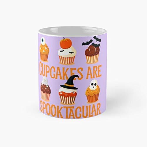 Bakery 110z Mugs]()