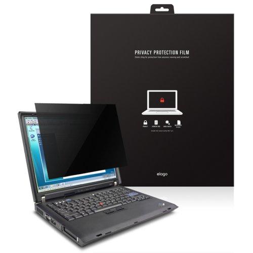 "Elago Privacy Protection Film for 12.1"" IBM V200 / ThinkP..."