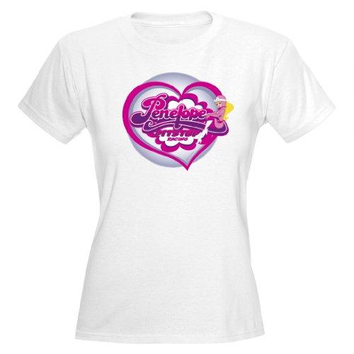 Warner Bros. Women's PENELOPE PITSTOP™ T-Shirt