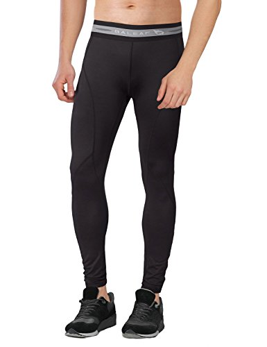 Baleaf Men's Running Fitness Workout Compression Base Layer