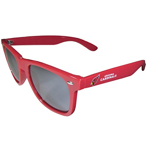 Arizona Cardinals Sunglasses - NFL Arizona Cardinals Beachfarer Sunglasses