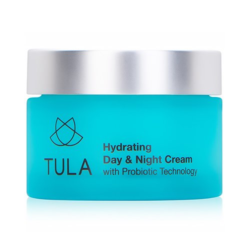 tula-skin-care-hydrating-day-and-night-cream-probiotic-technology-anti-aging-facial-moisturizer-with