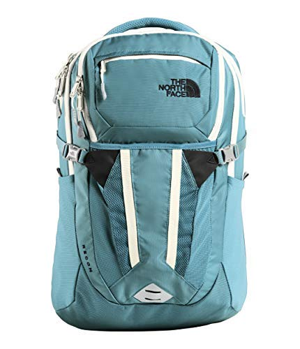 The North Face Recon, Storm Blue/Vintage White, OS [並行輸入品] B07R3YZ8R7