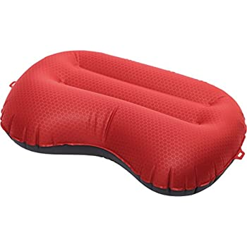 Best Backpack Camping Pillow