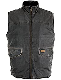 Trading Co. Coats and Jkts Men's Landsman Vest