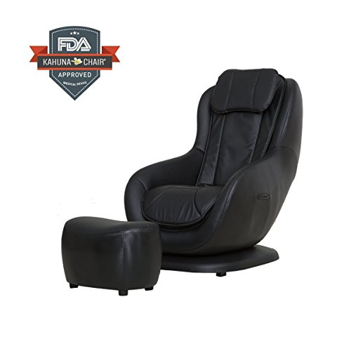 Kahuna Sm 7300 Review 2019 Is Sm 7300 The Best Kahuna Massage Chair