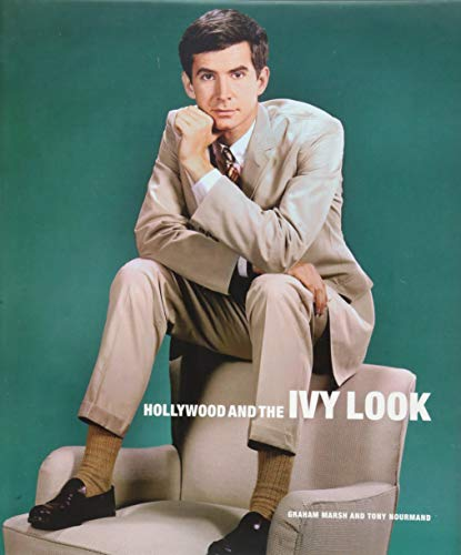 Hollywood and the Ivy Look ()