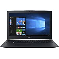 Acer VN7-592G-788W 15.6 Laptop Intel Core i7 2.6GHz, 16GB RAM, 1TB w/ Win10Home ( Certified Refurbished)