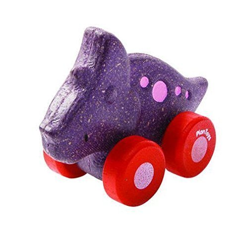 Plan Mini Vehicles Dino Car product image