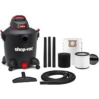 Shop-vac 12 gal 5.0 Peak Hp Vacuum
