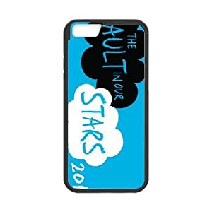 iPhone 6 Plus 5.5 Inch Phone Case The Fault In Our Stars D4S3A9300