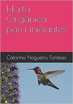 Horta Orgânica para iniciantes