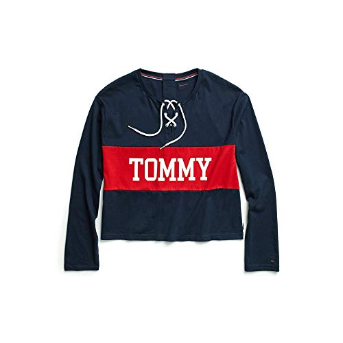 Tommy Hilfiger Women's Adaptive Seated Fit Icon
