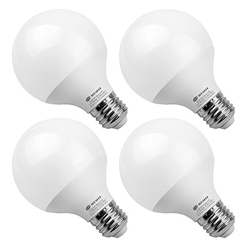 type g light bulb led - 3