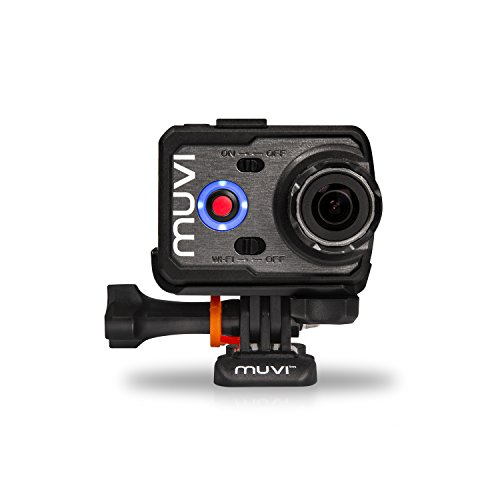 veho-muvi-k-series-k-2-npng-1080p-hd-wifi-camcorder-action-camera-sports-camera-action-cam-12mp-came