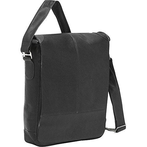 piel-leather-urban-vertical-messenger-bag-black-one-size