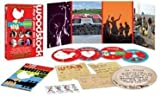 Woodstock - 3 jours de musique et de paix [40ème Anniversaire - Ultimate Collector's Edition]