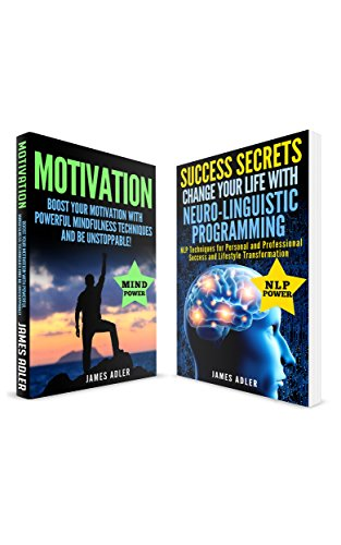 motivational-books-2-in-1-bundle-boost-your-motivation-with-powerful-mindfulness-techniques-success-