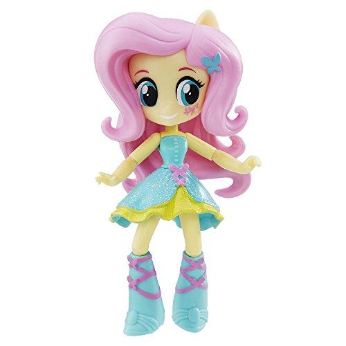 My Little Pony 4.5 inch Equestria Girls Minis School Dance D