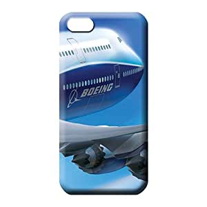 iphone 5c Attractive With Nice Appearance High Quality phone carrying cases airplane boeing