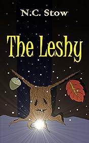 The Leshy