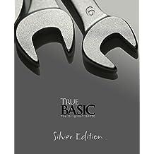 True BASIC Silver+FORMS v6