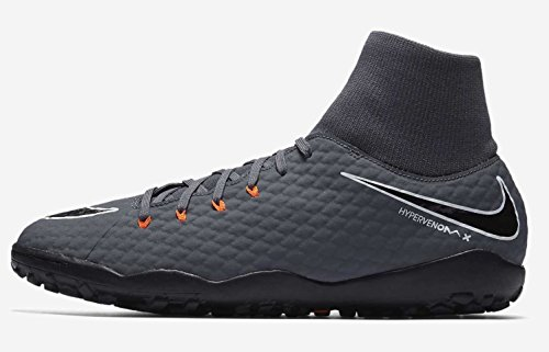 Hypervenomx Iii Nike Tf Phantom Df Academy wz0xnUqxp