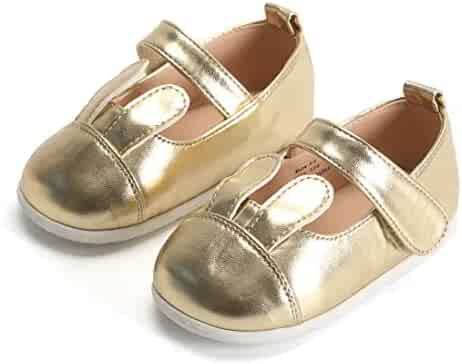 d1fcb1efeda3b Shopping 3 Stars & Up - Gold - Shoes - Baby Girls - Baby - Clothing ...