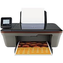 Hewlett Packard CR233A1H5 Hp Deskjet 3052a E-all In One Printer