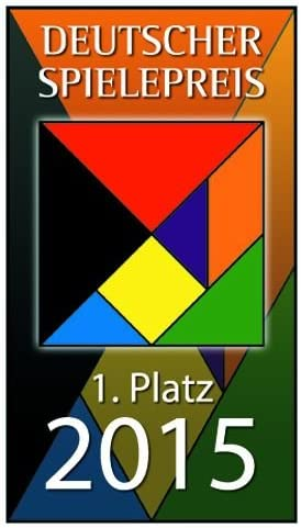 Schmidt Spiele 48245 Niños y Adultos Estrategia - Juego de Tablero ...