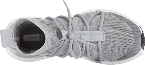 adidas by Stella McCartney Women's Ultraboost X Sneakers Stone/Core White/Eggshell/Grey/Smc cheap wiki under 70 dollars discount low price amazon AOlN3xDlj7