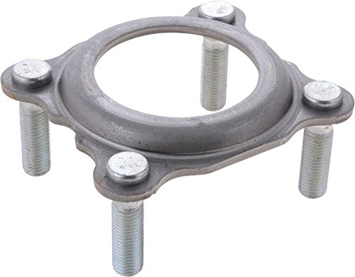 Spicer 2004703 Oil Seal Retainer