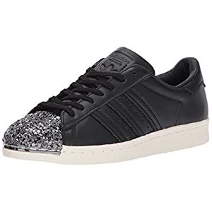 adidas Originals Women's Superstar 80S 3D MT W Running Shoe