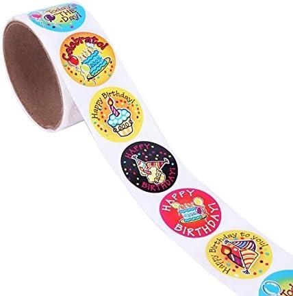 (シャイニング ガールズ)shining girls DIYテープ アルバム 3.8CM 可愛い 手帳 装飾テープ