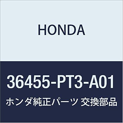 Honda 36455-PT3-A01, Fuel Injection Idle Air Control Valve Gasket