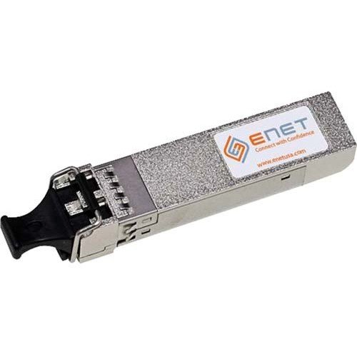 Oem Pn: Jd094B Enet Carries The Most Comprehensive Line Of Oem Compatible Optics