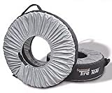 JEGS Performance Products 00003 Tire Totes