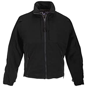 1. 5.11 Tactical Fleece