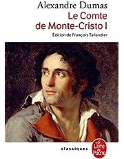 Le Comte de Monte Cristo, Tome 1 (French Edition)